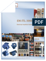 em-itl-3000