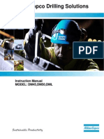 DM45,DM50,DML Instruction Manual_English_October 2011