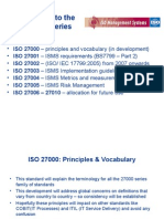 ISO 27000