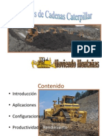4-Curso de Operadores Buld-escavadora