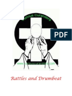Rattles and Drumbeat