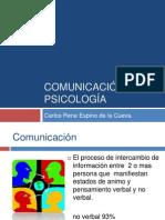 Comunicacinenpsicologa 121004221215 Phpapp01 5