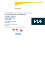 Empresas Lipigas - Sucursal Virtual