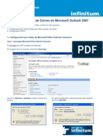ConfigCorreoOutlook-2007-telmexmail