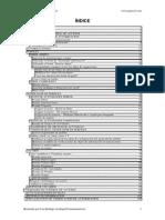 CONTROL DE ACCESOS - foroSAP.pdf