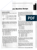 Machine Design Handouts 3-20-12