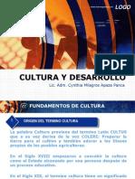 Sesion 1 Cultura y Desarrollo