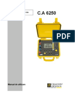 CA 6250ro[1]