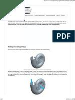 Learn Engineering_ Centrifugal Pump