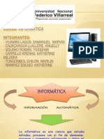 INFORMATICA modificado