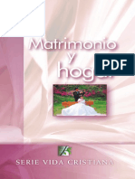 Vida Cristiana Matrimonio y hogar.pdf