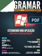 Revista_PROGRAMAR_45