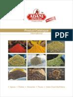 Adani Food Products.pdf (High Raise)