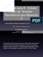 resmatII_08.pdf