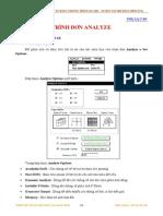 Phu Luc B09-Trinh Don Analyze