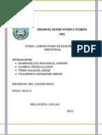 Lab. Electronica 1 Imprimir