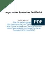 Post de algoritmos en PSeint.pdf