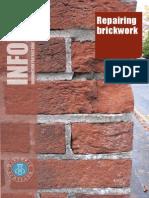 Informguide Brick