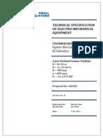 ObservacionesEspecificacionesTecnicasCKD