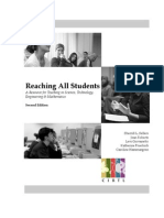 Reaching All Students Resource Book