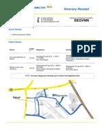 XEGVNN-01May2014 (1)