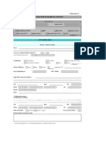 Application Form-Schematic Advances