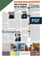 La Gazzetta dello Sport 12-07-2014 - Calcio Lega Pro