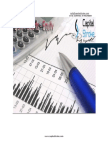 Try these profitable equity trading tips