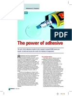1308051068-IR - Adhesives & Sealants - OVERVIEW-1