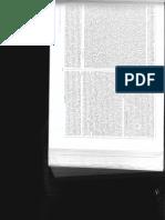 Città E .A. M.pdf