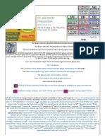 Distinction Bw Organic Compounds