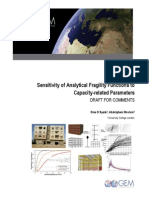 DAyala and Meslem -08-May-2013- Sensitivity Analysis
