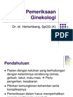 Pemeriksaan Ginekologi.ppt