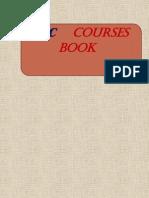 PMP Course Book 51-2014