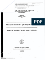 IEC 60156 1st Edition 1963