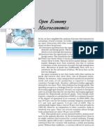 Class12 Economics2 MacroEconomics Unit06 NCERT TextBook EnglishEdition