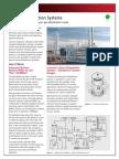 Glycol Dehydration Systems Brochure