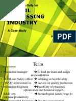 ISO Orientation20