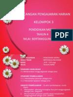 CTH RPH MORAL 1