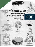 Manualul Dispozitivelor Free E