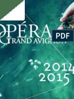 Opéra Grand Avignon Saison #14-15.pdf