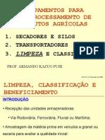 prelimp57309a