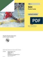 6609554 SDH Pocket Guide Acterna1