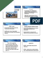 Evaluacion Estructural Con FWD