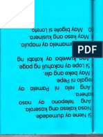 Document (1)aa