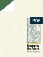 The.value_measuring the Future 2000