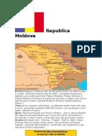 Www.referat.ro Republica Moldova5397c04
