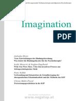 Imagination 2006 3