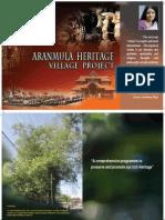 Heritage Village Project