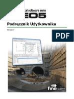 Geo5_Podrecznik_Uzytkownika